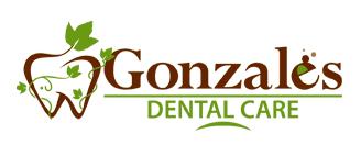 Dental Receptionist (Gonzales Dental Care)