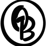 Other Brother Beer Co