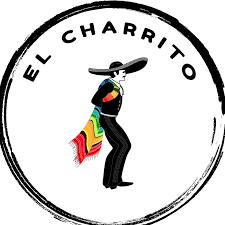 Restaurant Team Member (El Charrito)