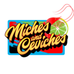 Miches and Ceviches