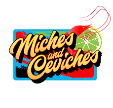 Cashier (Miches and Ceviches)