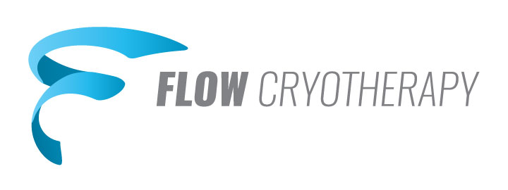 Front Desk ( Flow Cryotherapy)