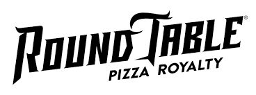 Delivery Driver (Round Table Pizza)