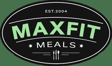 Sales Associate (Max Fit)