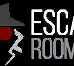 Escape Room 831