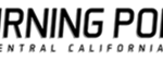 Turning Point of Central California Inc