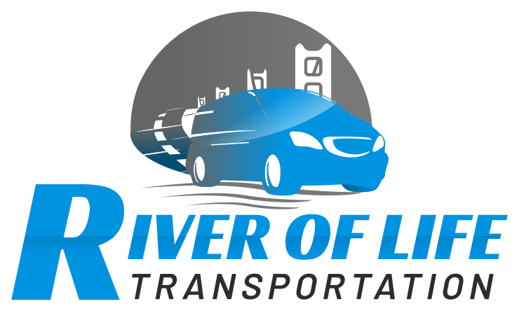 Non-Emergency Medical Transportation Driver