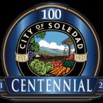 City of Soledad