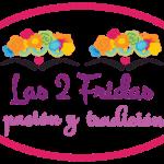 Jugos Las 2 Fridas