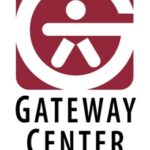 Gateway Center of Monterey County Inc