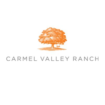 Front Office Host (Carmel Valley Ranch)