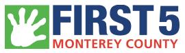 Community Organizer (First 5 Monterey County)
