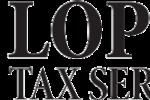 Lopez Tax Service